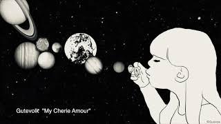 """""""Gutevolk Cover series ~Stevie Wonder~"""" on YouTube"""