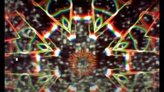 『グーテフォルクのカバーシリーズ~Maria Carey~ 篇』 on YouTube